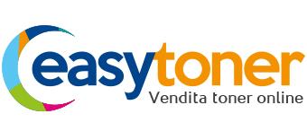 Easytoner Shop